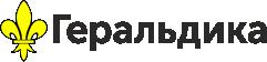 Геральдика в Україні